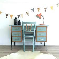 accessoire bureau enfant accessoire bureau enfant bureau enfant meubles en ligne