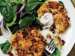 where to buy potato pancakes smoky potato pancakes recipe myrecipes