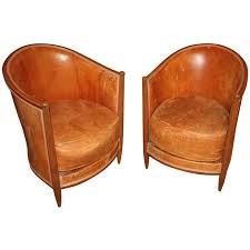 Small Leather Armchair Chairs Astounding Comfy Chairs For Small Spaces Furniture Comfy