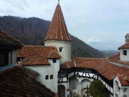 bran castle baxterbus blogs