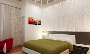 bedroom interior designers in delhi decorators sulekha delhi