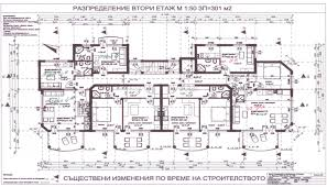 architectural plans architectural plans naksha commercial and residential project