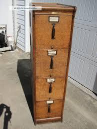 globe wernicke file cabinet globe wernicke file cabinet