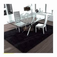 cuisine cagnarde moderne 50 inspirant chaise et table salle a manger pour verriere 100