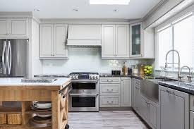 Kitchen Cabinets New York City Kitchen Kitchen Cabinets Wholesale Used Kitchen Cabinets Sale