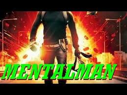 film india terbaru phantom new hindi movie 2015 mental hindi dubbed action movie hindi