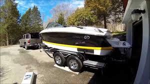 boatsmart guide overton u0027s 24