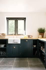 1190 best cocinas images on pinterest kitchen kitchen ideas