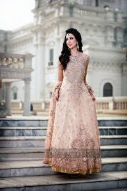 engagement dresses bridal engagement dresses designs 2016 2017 collection 19