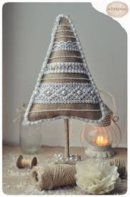 103 best mummy images on pinterest christmas ideas christmas
