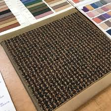 Area Rug Diy Diy Area Rug Your Size Your Color Save Money And Time