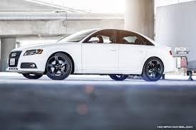 lexus is350 f sport vs audi s4 2015 2008 white audi s4 with matte black niche sport euro wheels