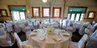 Troutdale Dining Room Mcmenamins Edgefield Weddings Get Prices For Wedding Venues In Or