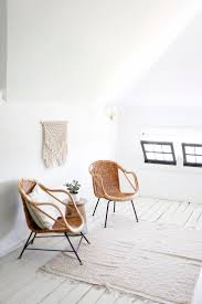 867 Best Interior Styling Images On Pinterest Interior Styling