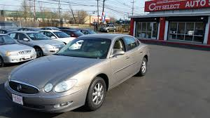 100 2008 buick lucerne vehicle manual preowned vehicles for