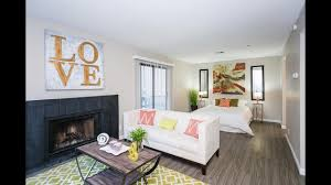 One Bedroom Apartments Pittsburgh Pa   apartment one bedroom apartments pittsburgh pa room design ideas