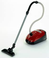 miele vaccum cleaners miele vacuum cleaner 40528 kidstuff