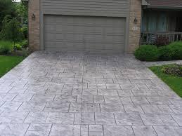 Photos Of Stamped Concrete Patios by Kurtz Concrete Co U2013 Designer Concrete Specialist U2013 Serving
