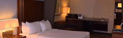 Comfort Suites Seaworld San Antonio Holiday Inn Express U0026 Suites San Antonio Nw Near Seaworld Hotel By Ihg