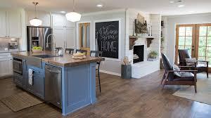 kitchen island ideas designs u0026 pictures hgtv