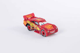cars 3 incredibuilds disney pixar cars 3 lightning mcqueen deluxe book