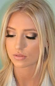 wedding makeup bridesmaid makeup for with blue search wedding makeup