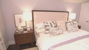 bedroom color combinations ideas exibook com
