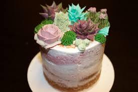 cupcake classes
