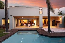 contemporary houses for sale luxury contemporary home for sale in norwood sandton gauteng