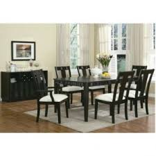 six seater dining table dining set tables modern 6 seater dining set with oval shaped