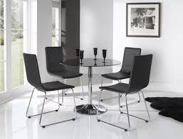 lucido extending central part white 67 best dining tables images on side chairs dining