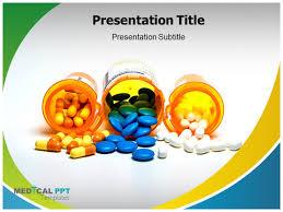 sleep medicine template http www medicalppttemplates com