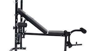 bench hypnotizing buy record bench vice lovable buy workout