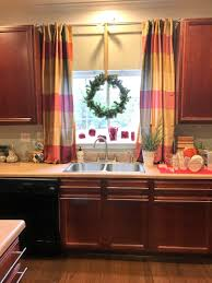 kitchen collection 1909 3971 h l attractive the kitchen collection 5 njpforeclosures