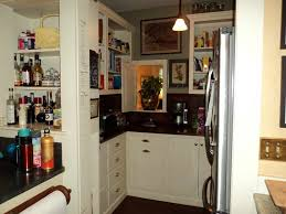 kitchen pantry furniture inspirations kitchen pantry furniture