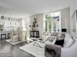 real estate for sale 514 4th st se 202 washington dc 20003