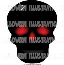 spooky clipart spooky halloween eyes clip art 47