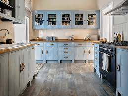 kitchen cabinets 15 excellent kitchen room colors and with