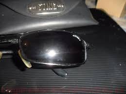 imagenes hermosas y unicas hermosas y unicas gafas de sol sting 100 originales duarte
