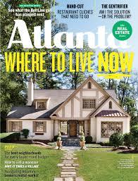 Mansion Rentals In Atlanta Georgia Has Intown Atlanta Lost Affordable Housing For Good Atlanta