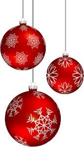 slide ornaments de properties