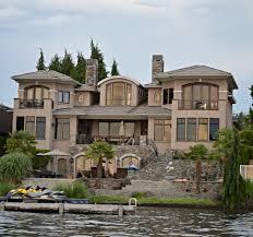 love of craftsman homes u2014 gracious offering