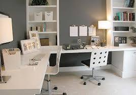 Corner Home Office Desks Selecting The Best Home Office Desks Inoutinterior