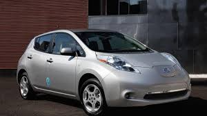 nissan leaf what car 2011 nissan leaf sv review notes a normal experience without
