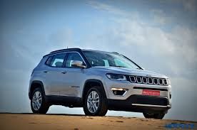 indian jeep modified jeep compass with 1 6l diesel engine spotted testing motoroids