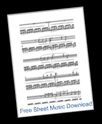 download tutorial kiss the rain letter note player
