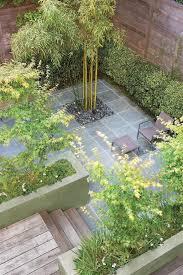 49 best deck images on pinterest diy landscaping ideas