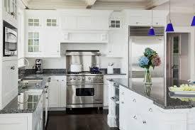 vente unique cuisine cuisine vente unique cuisine avec blanc couleur vente unique