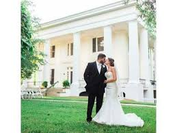 Wedding Venues Athens Ga Taylor Grady House Weddings Athens Wedding Venue Athens Ga 30601