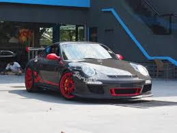 porsche 997 gt3 for sale 2011 porsche 911 gt3 rs 3 8 997 cars for sale in bangsar kuala